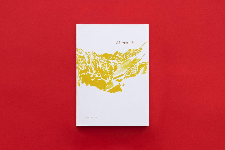 cover alternative